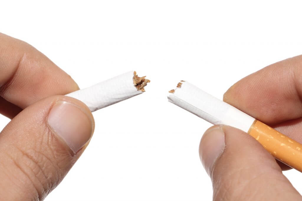 05 Rauchen
